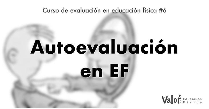 11 best [CURSO] Evaluación en Educación Física images on Pinterest