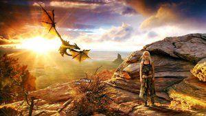 Игра престолов (2011) смотреть онлайн HD качества | Смотри кино онлайн | 2DFILM.RU