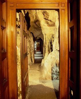 château de neuschwanstein grotte | ... neuschwanstein grotte artificielle château de neuschwanstein près de