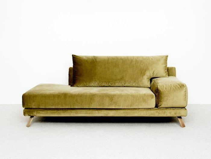 Ikea Lit Banquette Convertible 2 Place Canape Palettes Meridienne Convertible Petit Canape Lit Canape Lit