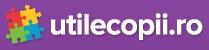 """Alatura-te echipei Utilecopii.ro intr-un demers unic in Romania, menit sa aduca informatii de calitate cu privire la diversificarea alimentatiei la bebelusi. Participa la videoconferintele live pentru a primi raspunsuri din partea specialistilor, consulta tabelul diversificarii si inspirate-te din cel mai delicios ebook, """"101 retete pentru cei mici""""."""