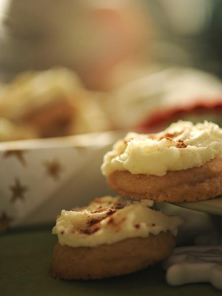 Egg-Nog-Cookies.jpg