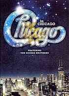 Chicago in Chicago  Author:Robert Lamm; James Pankow; Lee Loughnane; Chicago (Musical group); Image Entertainment (Firm); All authors  Publisher:Chatsworth, CA : Image Entertainment, ©2010.  Edition/Format: DVD video : English   Summary:The legendary band Chicago triumphantly returns to its namesake town.