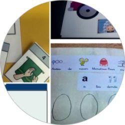 icon_0000_capa-3