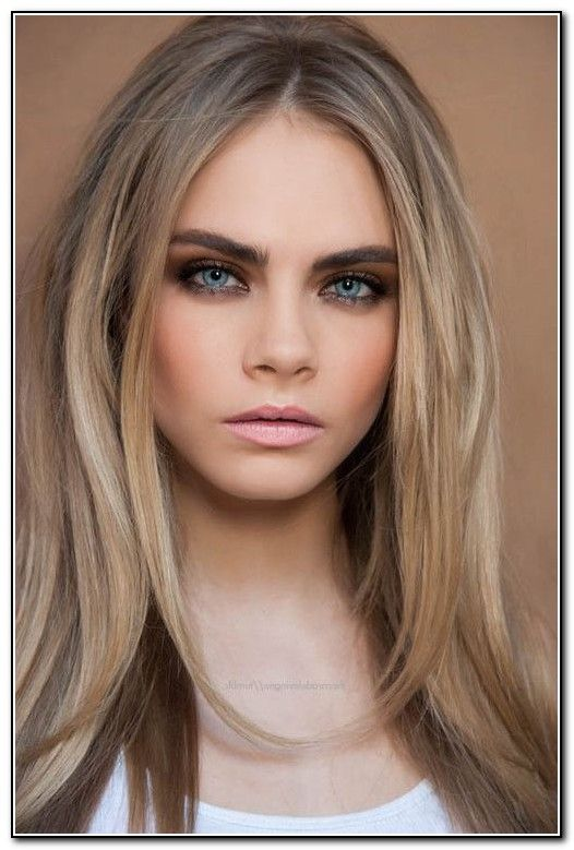 7 best images about blond y on pinterest her hair dark