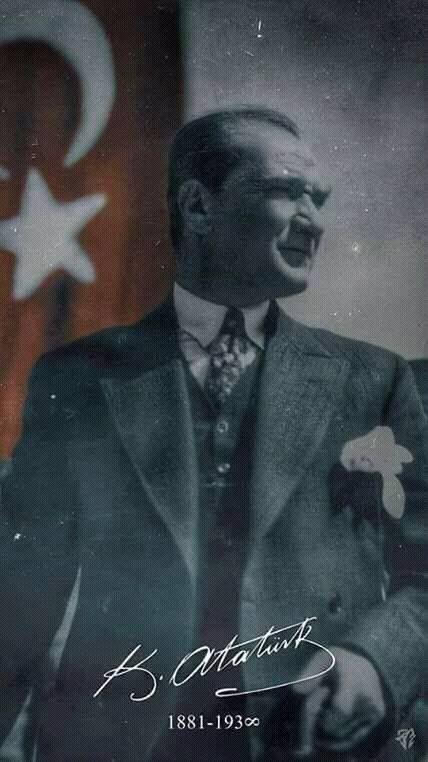 """Azerbaycanda çocuklara """"Atatürk"""" adı verilmesi resmi olarak yasaktır. Sebebi Atatürke ve Türkiyeye olan saygıdır."""