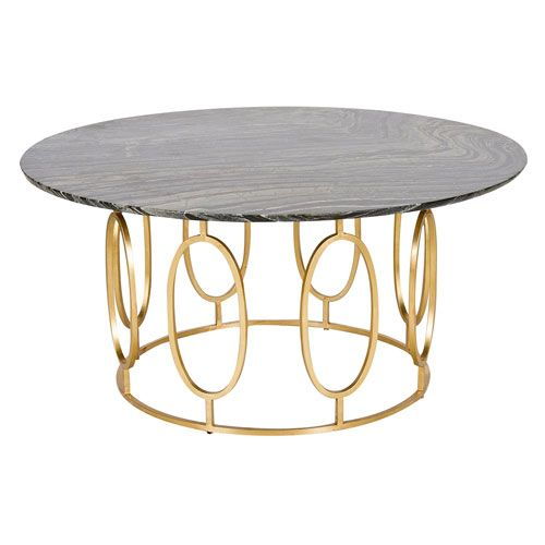Greenwich Round Coffee Table Choice Of Size: 1000+ Images About Table Styling 101 On Pinterest