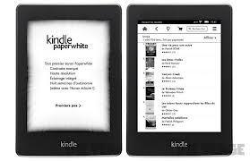 Solotablet.it - In Italia il Kindle Paperwhite di Amazon. Ottimo per regali natalizi e per la lettura.