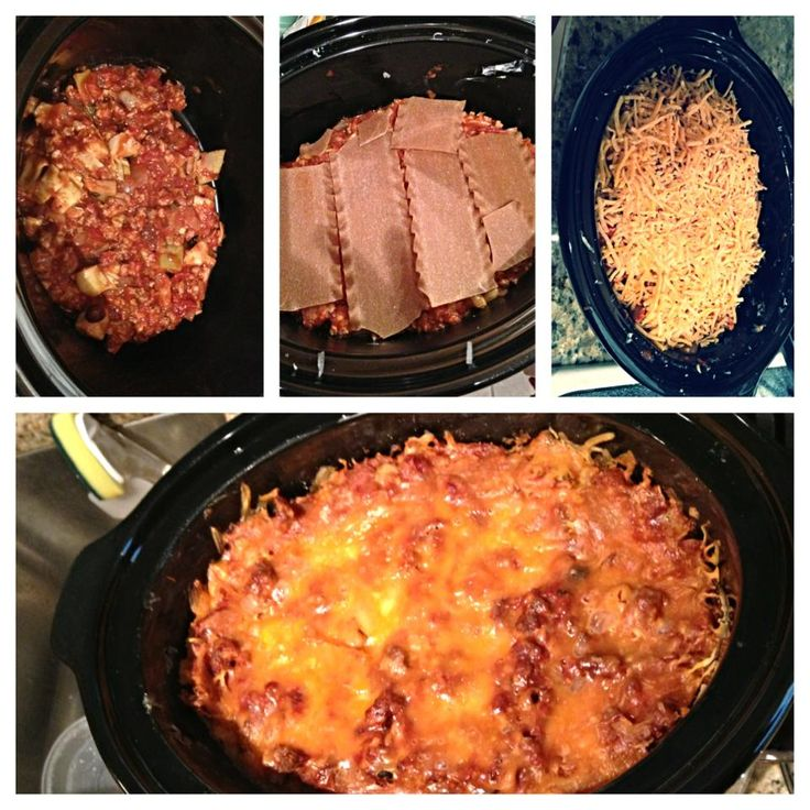 1000+ images about Slow cooker, recipies and ideas on ...