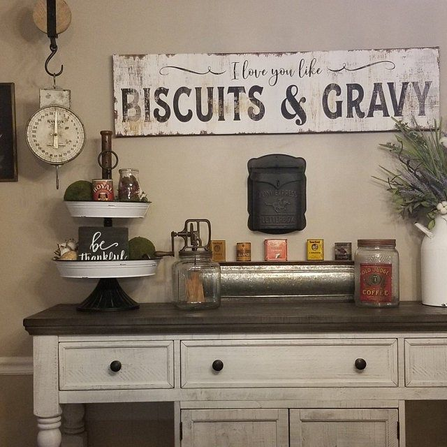 Pictures For Kitchen Wall Decor