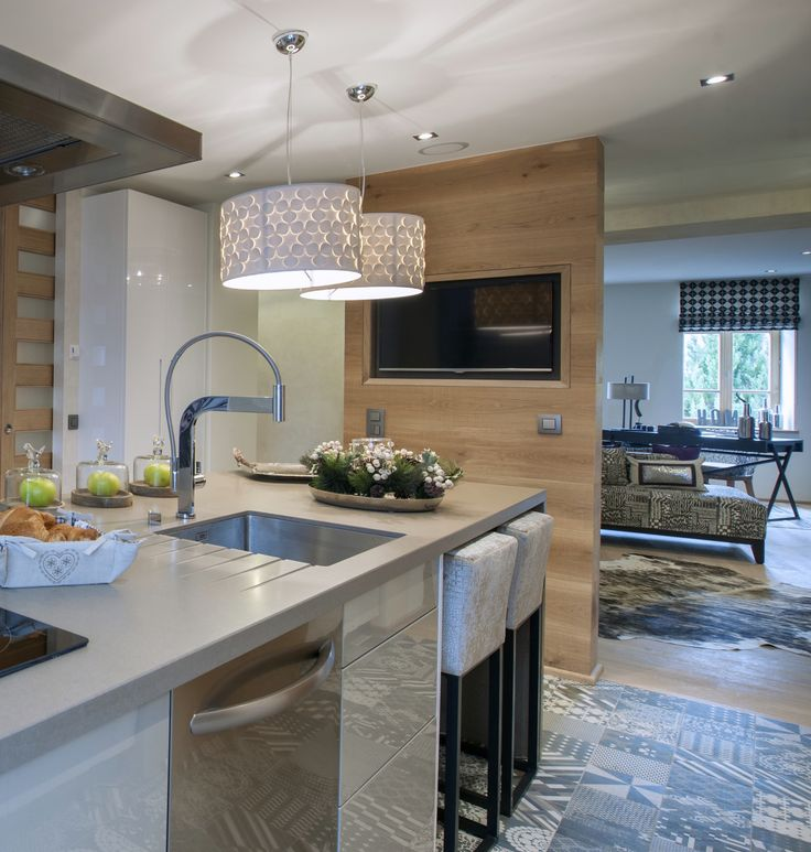 Megeve Pedestrian Center - Built Size 220Mq Apartment, 4 Bedrooms, 4 Bathrooms, 8 persons, WiFi   Object unique and exclusive in the pedestrian center. In one of the oldest buildings in the village (Manoir) Very close to shops, restaurants, cable car departure (Chamois) http://ikh.villas/sales/megeve-pedestrian-centre-built-size-220mq #ikh#ikhvillas#megeve#luxuryhome