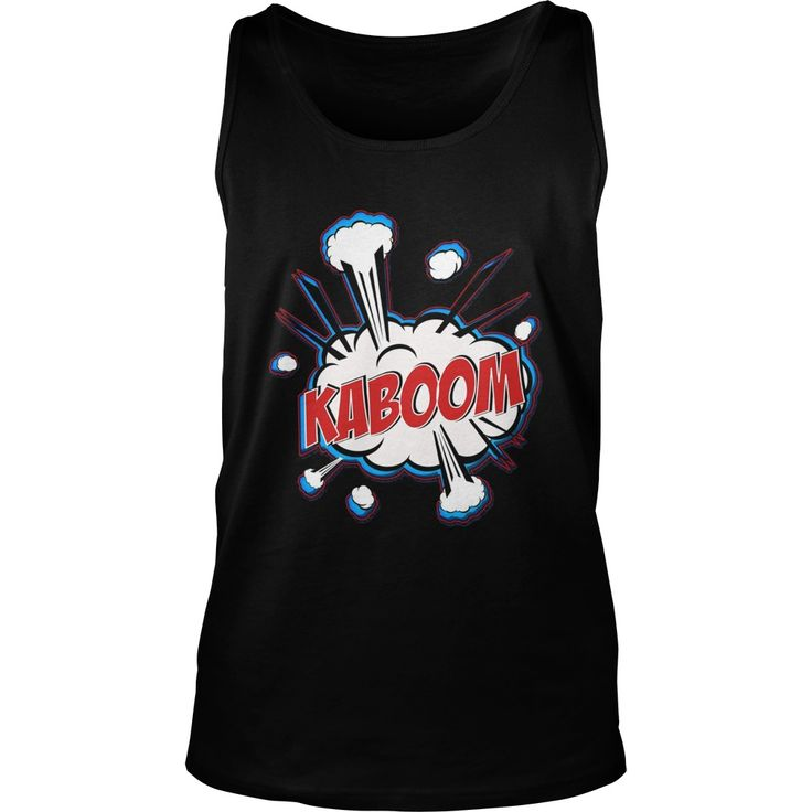 Kaboom Cartoon Comic Sound Effects T-shirt #gift #ideas #Popular #Everything #Videos #Shop #Animals #pets #Architecture #Art #Cars #motorcycles #Celebrities #DIY #crafts #Design #Education #Entertainment #Food #drink #Gardening #Geek #Hair #beauty #Health #fitness #History #Holidays #events #Home decor #Humor #Illustrations #posters #Kids #parenting #Men #Outdoors #Photography #Products #Quotes #Science #nature #Sports #Tattoos #Technology #Travel #Weddings #Women