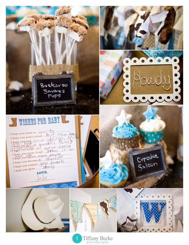 cowboy theme on pinterest western theme cowboy baby shower and