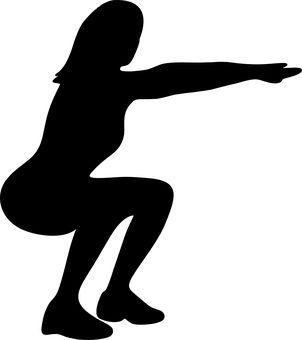 Mooie strakke benen krijg je door je beenspieren te trainen. Het is een belangrijke spiergroep die alleen maar voordelen heeft om te trainen.