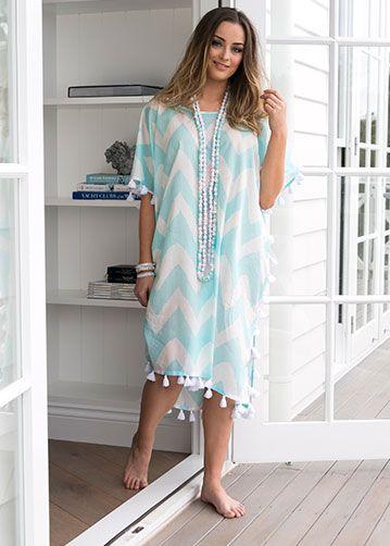 (http://www.notinthemalls.com/products/Aqua-cotton-tassel-mid-length-kaftan.html)