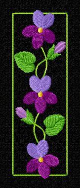 violets-9.jpg (162×378)