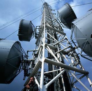 Rachat de TDF par des fonds d'investissement étrangers : quel impact sur les opérateurs mobiles ?    La nouvelle est tombée hier soir : TDF a été rachetée par 4 fonds d'investissement canadiens, britanniques et néerlandais. Cette opération pourrait impacter les opérateurs mobiles, clients de TDF pour leurs antennes.