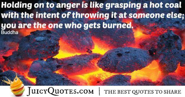 Buddha Quote - 18