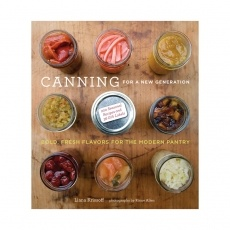 Canning For A New Generation: Bold, Fresh Flavors For The Modern PantryWorth Reading, Recipe, Canning Book, Preserves, Book Worth, Fresh Flavored, Food, Modern Pantries, Generation