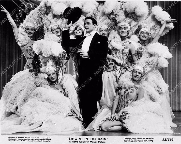photo Jeanette MacDonald Jack Buchanan film Monte Carlo 1621-12