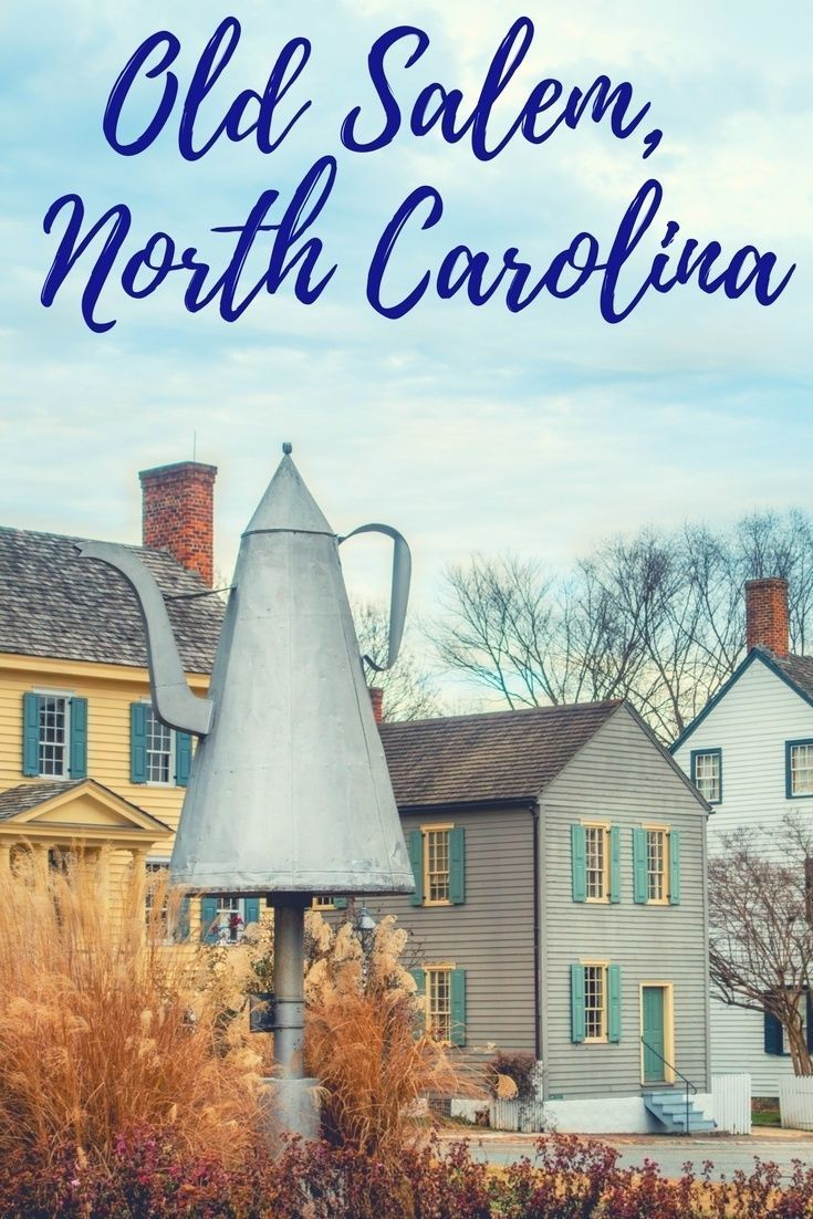 Getting the best apartments in North Carolina