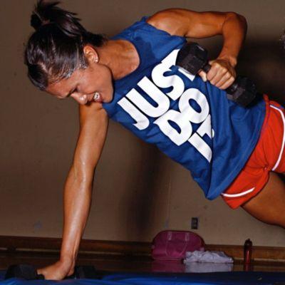 Just do it.Fit, Exercise Motivation, Go Girls, Inspiration, Training Hard, Exercies Motivation, Workout Exercies, Daily Motivation, Work Out
