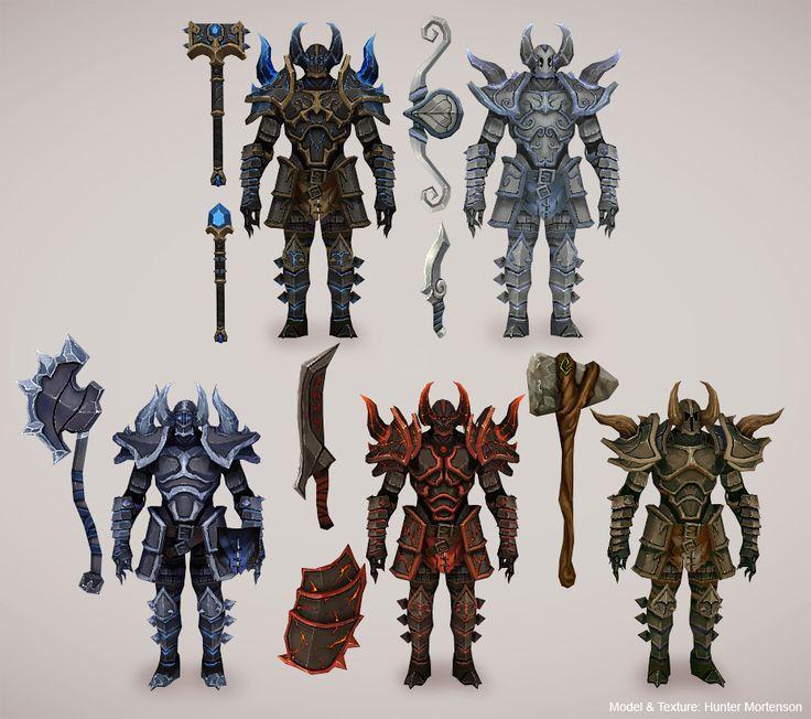 Dungeon_Hunter_Generals.jpg