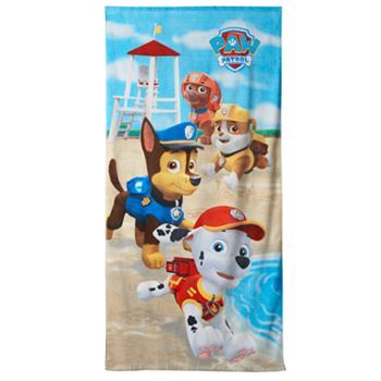 77 Best Images About Paw Patrol Everything On Pinterest