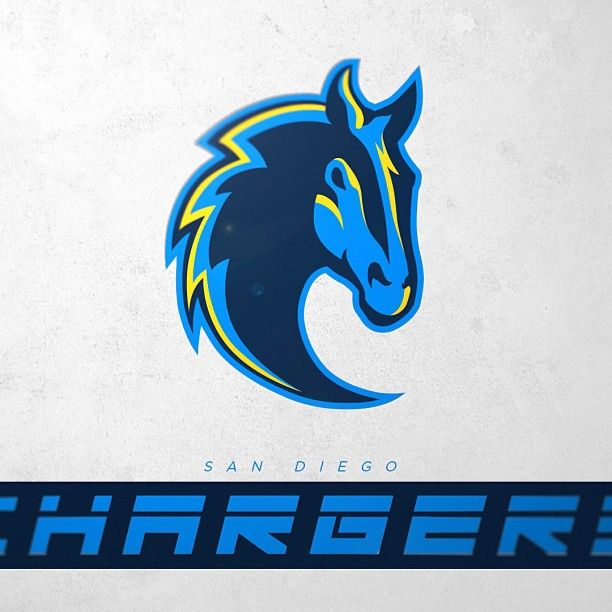 San Diego Chargers Desktop Wallpaper: 1000+ Images About The Penalty Flag On Pinterest