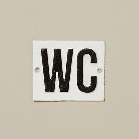 Bathroom Signs German 161 best kmc | pcs guide images on pinterest | germany, german