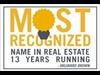 Survey Shows Century 21 Real Estate is Most Respected Brand in Industry