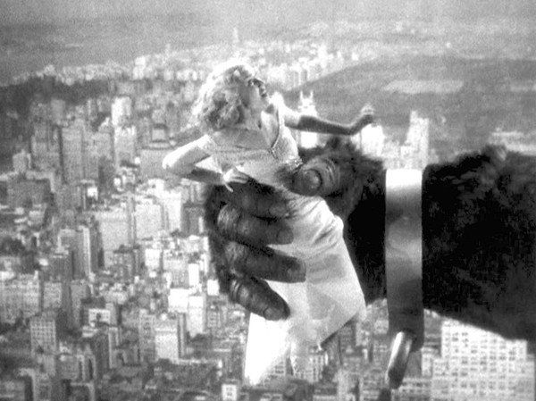 the role of special effects in the movie king kong by merian c cooper Ernest b schoedsack: ernest b schoedsack, american film director who made only a few movies, most in collaboration with producer-director merian c cooper, of which the most notable was.