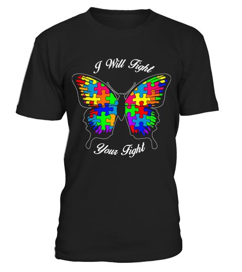 # AUTISM BUTTERFLY .  Please Share For Your Friends! Tag: austin powers, austimers, autism awareness, autism friendly, autism in adults, autism in children, autism in babies, autism kid meme, autism quotes, autism symbol