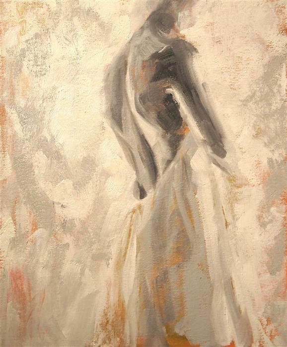 """ღღ Beautiful ... Sensual   """"IN THE LIGHT"""" byYujiro Ito"""