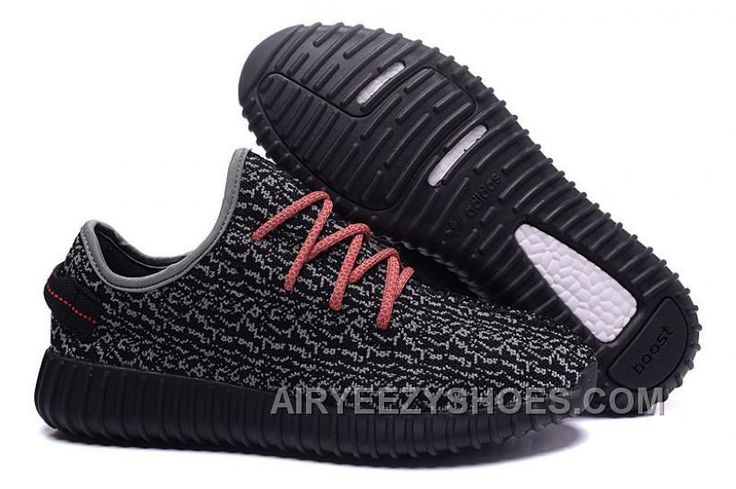 https://www.airyeezyshoes.com/adidas-yeezy-boost-350-black-grey-red-mens-shoes.html ADIDAS YEEZY BOOST 350 BLACK/GREY/RED MENS SHOES Only $69.00 , Free Shipping!