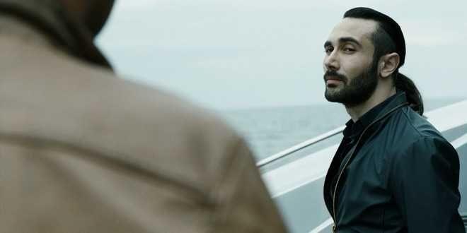 Gomorra 2, anticipazioni: Marco Palvetti ci racconta il nuovo Salvatore Conte