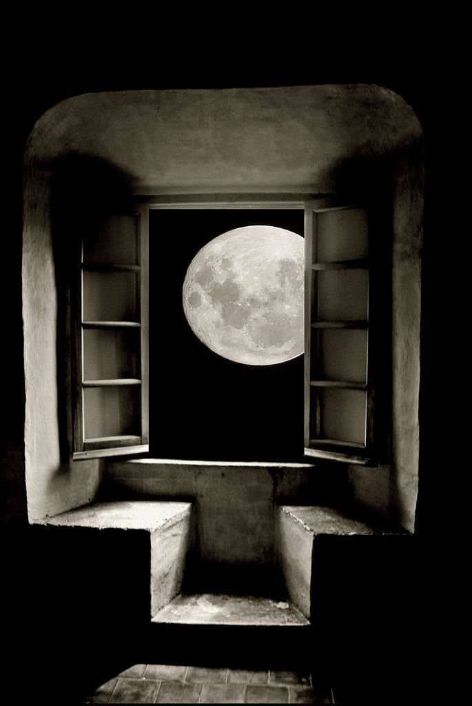 moonlight | Flickr - Photo Sharing http://www.flickr.com/photos/obejasvag/4795835095/