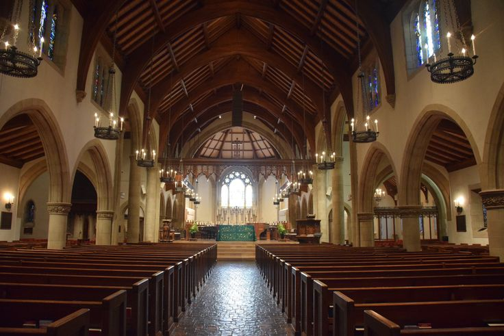 """"""" All Saints Episcopal Church """" in Pasadena California """" Route 66 on My Mind """" Route 66 blog ; http://2441.blog54.fc2.com https://www.facebook.com/groups/529713950495809/ http://route66jp.info"""