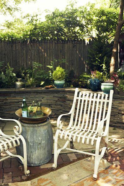 , Backyards Fun, Backyards Dreams, Backyards Ideas, Bohemian Style