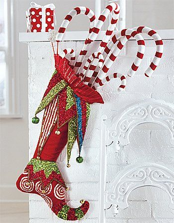 Google Image Result for http://s7ondemand1.scene7.com/is/image/frontgate/EnchantedChristmasStocking%3F%24detail_family%24%26wid%3D349%26hei%3D446%26fit%3Dvfit,1%26qlt%3D85%26%26op_usm%3D1.0,0.5,0,0%26align%3D0,.5