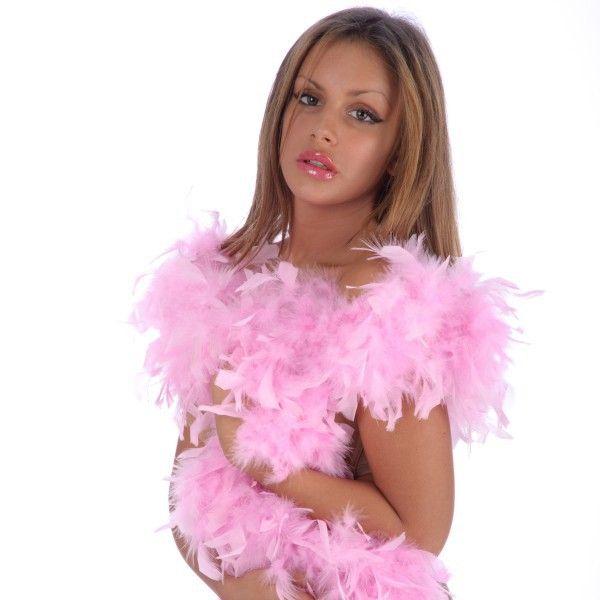 Risultati immagini per fascia rosa confetto