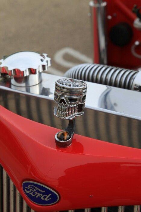 1934 3 window coupe uk