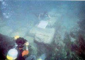 Misteri:Misteri;L'antica città subacquea di Yonaguni-Jima, Giappone.Da tempo immemorabile, gli abitanti di Okinawa, di generazione in generazione, raccontano storie su di una vasta città sommersa ai loro figli. La maggior parte degli studiosi considerano queste storie semplicemente dei miti, ma dopo quello che è successo nel 1986.......... http://www.extranormal.eu