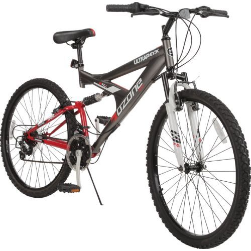 Pin By Bestforcycling On Full Suspension Mountain Bikes Bicycles