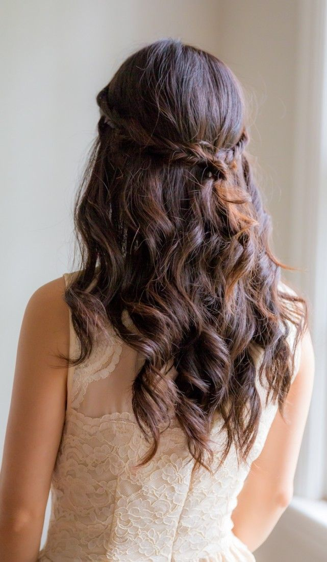 1510 best hair styles & cuts. images on Pinterest | Hair ...