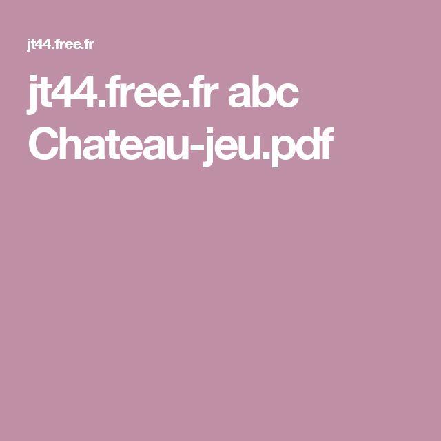 jt44.free.fr abc Chateau-jeu.pdf