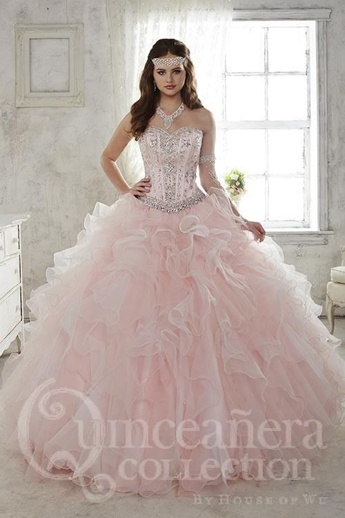 10 Best The Cinderella Shoppe Bridal And Prom Images On Pinterest