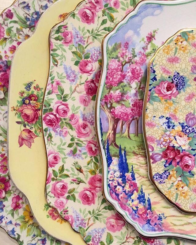 Jodie - I want the top plate set.  I use to have it.