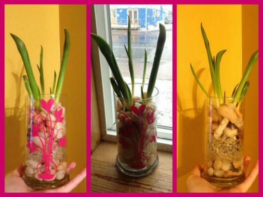 Mote ideas for those empty candle jars   https://www.jewelryincandles.com/store/cyndi_robinson   #jewelryincandle #jewelry #candle #jewelscent #ring #jewelscentalisha #jic #surprise #candles #prizecandle #smellgood #homedecor