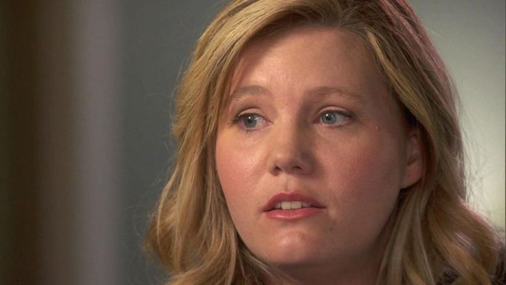 Jaycee Dugard and her daughters were rescued in 2009 after two campus police officers sensed something was wrong.